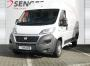Fiat Ducato position side 10