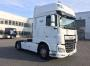 DAF XF 460 FT SSC, AS-Tronic, LED, Intarder, Euro 6