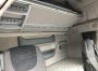 DAF XF position side 10