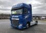 DAF XF position side 2