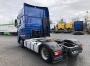 DAF XF position side 3