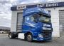 DAF XF position side 16