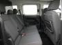 VW Caddy position side 10