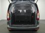 VW Caddy position side 11