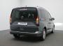 VW Caddy position side 5
