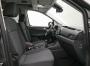 VW Caddy position side 8
