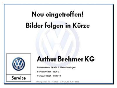 VW Polo 1,4 Sportline Autom. Klima SHZ
