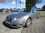 Audi A6 Lim. 2,7TDI SHZ GRA SRA BiXEN