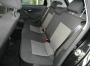 VW Polo 1,2 Trend Cool & Sound Klima Isofix
