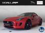 Jaguar F-Type R AWD Cabriolet Keyless Entry Navi 20