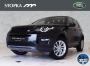 Land Rover Discovery Sport 2.0 TD4 SE 18