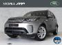 Land Rover Discovery 3.0 SD6 HSE 7-Sitze 20