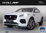Jaguar E-Pace D180 AWD Chequered FlagTFT DAB+ Keyless