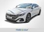 VW Arteon position side 1