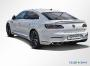 VW Arteon position side 2