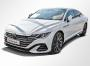 VW Arteon position side 11