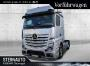 Mercedes-Benz Actros 1853 LS 4x2 position side 1