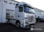Mercedes-Benz Actros 1853 LS 4x2 position side 2