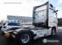 Mercedes-Benz Actros 1853 LS 4x2 position side 3