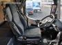 Mercedes-Benz Actros 1853 LS 4x2 position side 4