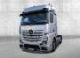Mercedes-Benz Actros 1853 LS 4x2 position side 11