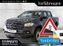 Mercedes-Benz X 220 Pure 4x4 Klima Tempomat Spurhalte Assist.