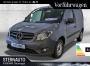Mercedes-Benz Citan 109 CDI Klima Kamera SHZ AHK Tempomat