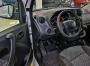 Mercedes-Benz Citan Kasten position side 10