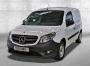Mercedes-Benz Citan Kasten position side 11