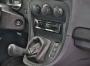 Mercedes-Benz Citan Kasten position side 8