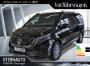 Mercedes-Benz EQV 300 position side 1