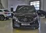Mercedes-Benz EQV 300 position side 2