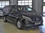 Mercedes-Benz EQV 300 position side 3