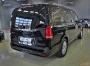 Mercedes-Benz EQV 300 position side 4