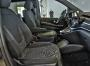 Mercedes-Benz EQV 300 position side 5