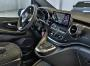Mercedes-Benz EQV 300 position side 6