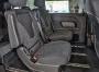 Mercedes-Benz EQV 300 position side 7