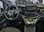 Mercedes-Benz EQV 300 position side 9