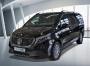 Mercedes-Benz EQV 300 position side 11