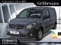 Mercedes-Benz Citan position side 1