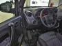 Mercedes-Benz Citan position side 10
