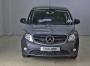 Mercedes-Benz Citan position side 2