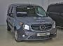 Mercedes-Benz Citan position side 3