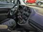 Mercedes-Benz Citan position side 6