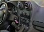 Mercedes-Benz Citan position side 7