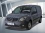 Mercedes-Benz Citan position side 11