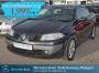 Renault Megane 2.0 Cabrio ISOFIX
