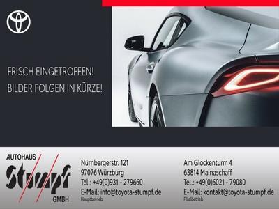 Renault Megane 1.2 ENERGY 130 Play | Bluetooth+DAB+uvm.