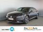 VW Arteon R-Line 2.0 TDI Klima Navi EPH SiHei Pano DAB+ DSG