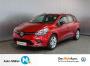 Renault Clio IV Grandtour 1.2 16V Klima SiHei BT GRA